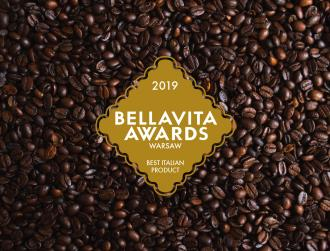 BELLAVITA AWARDS