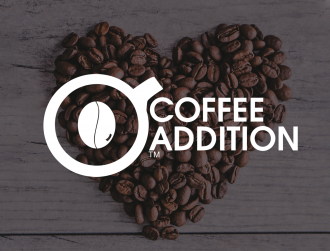 Coffe Addiction 2019: Hardy will be there!